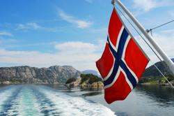übersetzung norwegisch kostenlos