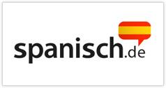 kostenlos englisch lernen ohne anmeldung